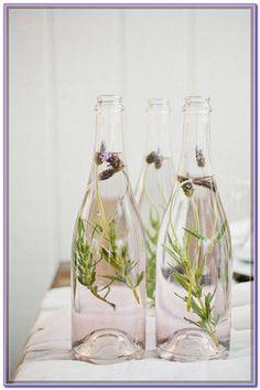 and Lavender Lavender decor. Photo by Kristyn Hogan. Styling by Cedarwood Weddings. Photo by Kristyn Hogan. Styling by Cedarwood Weddings. Scandinavian Wedding, Nordic Wedding, Lavender Decor, Dream Wedding, Wedding Day, Boquette Wedding, Wedding Tuxedos, Wedding Quotes, Decor Wedding