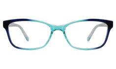 c0005c4799dc 20 Best glasses images