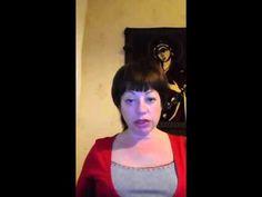 """""""Необоснованная тревожность"""" видео урок Натальи Волохиной"""