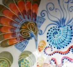 Gwili-Pottery-014