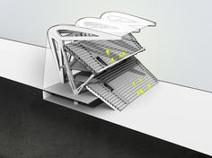 Master Stadium | Ryssa Marquez | Archinect