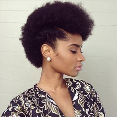 [www.TryHTGE. com] Try Hair Trigger Growth Elixir ============================================== {Grow Lust Worthy Hair FASTER Naturally with Hair Trigger} ============================================== Click Here to Go To:▶️▶️▶️ www.HairTriggerr.com ✨ ============================================== Stunning Twist to a Classic Fro!