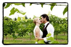 when i arrived at rosebank winery kate was carrying her wedding gear in a vintage suitcase and matt was under the hood of a truck. Bucks County, Outdoor Photos, All You Need Is Love, Wedding Venues, Shots, Couple Photos, Rose, Outdoor Pictures, Couple Pics