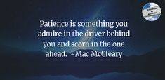 Patience is a virtue Daily Meditation, Patience, Recovery, Reflection, Alcohol, About Me Blog, Books, Rubbing Alcohol, Livros