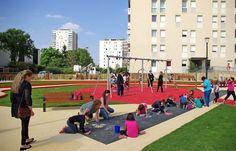 http://www.espace-libre.fr/parcs-et-jardins-4/aire-de-jeux-grand-ensemble-33.html