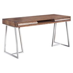 Alma Desk