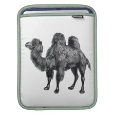 >>>Low Price Guarantee          	Vintage two hump camel sketch iPad sleeve           	Vintage two hump camel sketch iPad sleeve lowest price for you. In addition you can compare price with another store and read helpful reviews. BuyDiscount Deals          	Vintage two hump camel sketch iPad sl...Cleck Hot Deals >>> http://www.zazzle.com/vintage_two_hump_camel_sketch_ipad_sleeve-205707276373433815?rf=238627982471231924&zbar=1&tc=terrest