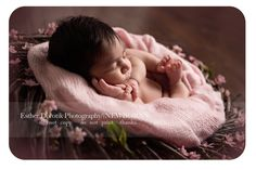 newborn baby girl, newborn props, twig newborn prop, newborn photography, new baby pictures, infant photos, newborn posing