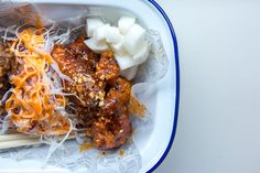 On The Bab, the kings of Korean Street Food in London, have opened up in a new spot in St Paul's. Head down and try their famous fried chicken. Read More. Fried Chicken, Tandoori Chicken, Korean Street Food, London Restaurants, Snack Bar, Covent Garden, Chicken Wings, Going Out, Snacks
