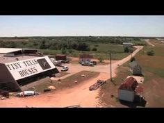 Tiny Texas Houses: All About the Salvagefaire Market! - YouTube  I SHALL GO, AND LEARN, GOOD NOTE TAKER,BUY LOTS O SALVAGE MATERIALS SHOULD BE OPEN NOW 2014