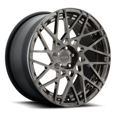 Vivid Racing carries Forgiato Wheels and Rims at discounted prices. Truck Rims And Tires, Rims For Cars, Truck Wheels, Wheels And Tires, Car Rims, Racing Rims, Mustang Wheels, Vossen Wheels, Classic Cars