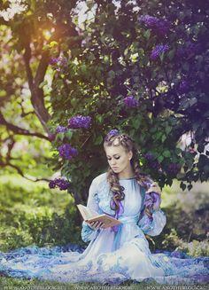 девушка в сирени: 18 тыс изображений найдено в Яндекс.Картинках