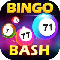 Bingo Bash™ featuring Wheel of Fortune® Bingo and more! by BitRhymes Inc.