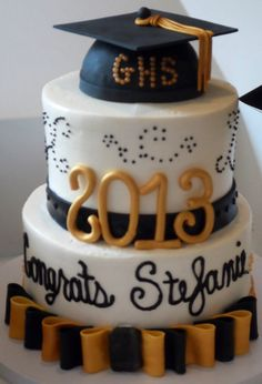 224 best graduation cake idea s images on pinterest in 2018