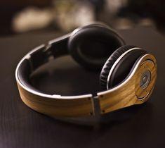Lazerwood for Beats Studio – $35