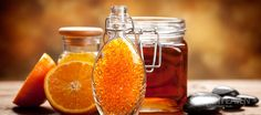 Buy Turmeric-Orange Handmade SoapHerb Medicine on bdtdc.com