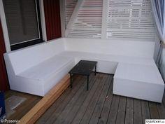 altan,förvaring,soffan,hemmabygge,platsbyggd soffa