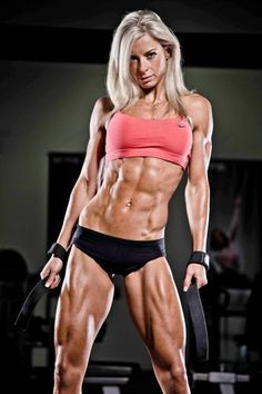 Clare taubman at fitness sexy girls fit is strong and strong is sexy. Fitness Inspiration, Fitness Motivation, Skinny Motivation, Fitness Models, Model Training, Training Plan, Ripped Girls, Strong Girls, Girls Fit