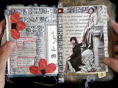 three by druga_szesnascie, via Flickr