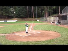 Bren Sings Natl Anthem NCLL 2015. Bren opens the Nevada City, CA Little League with style!