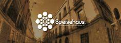 diseño para speishaus Restaurante en el centro de la capital Mexico