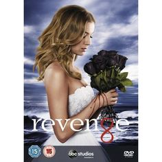 http://ift.tt/2dNUwca | Revenge - Season 3 DVD | #Movies #film #trailers #blu-ray #dvd #tv #Comedy #Action #Adventure #Classics online movies watch movies  tv shows Science Fiction Kids & Family Mystery Thrillers #Romance film review movie reviews movies reviews