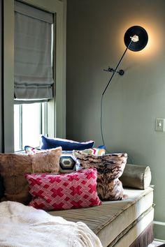 Designer Dozen: Southern Talents Create Inspiring Spaces for an Atlanta Showhouse