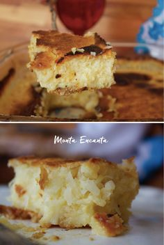 Mexican Food Recipes, Sweet Recipes, Cake Recipes, Dessert Recipes, Cupcakes, Cake Cookies, I Love Food, Delicious Desserts, Sweet Treats