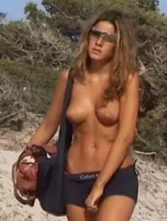 Firefoghter sex virgin porn