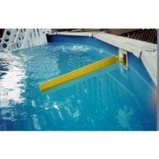intex pool chemical instructions