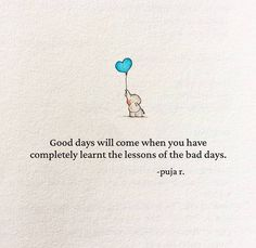 Real Life Quotes, Reality Quotes, Happy Quotes, True Quotes, Book Quotes, Words Quotes, Qoutes, Cute Images With Quotes, Simple Quotes