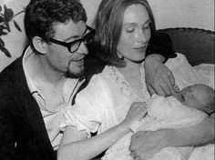 Kate and Patricia O'Toole are Peter O'Toole's Daughters [PHOTOS ...