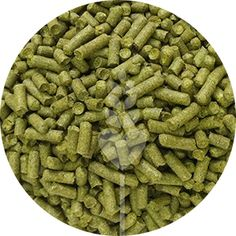 Mosaic Hops are in short supply. A lot of retailers aren't allowing full lb purchases. For those that have Mosaic in stock, the price is steep. Around $30 per lb is common. Love2Brew is hasMosa...