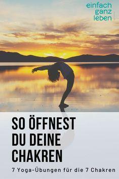 Chakra Meditation, Yoga Fitness, Health Fitness, Fitness Workouts, Chakra Heilung, Asana, Ayurveda, Pilates, Healthy Living