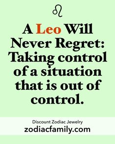 Leo Life   Leo Facts #leosrule #leos #leobaby #leo #leopower #leowoman #leogirl #leofacts #leo♌️ #leoman #leolove #leoshit #leolife #leoseason #leonation #leogang