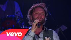 David Phelps - Heaven's Shore (Live)
