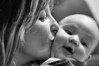 always a mommy Mommy And Me, Parenting, Couple Photos, Children, Movie Posters, Rumore, Mamma, Internet, Google
