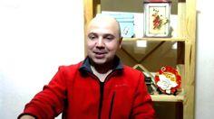 Дмитрий Руденский.Ручная лепка в украшении работ