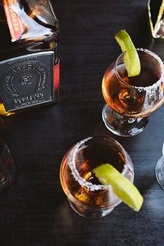 Classy NYC Happy Hours That Aren't Crawling With College Bros via @PureWow La Biblioteca