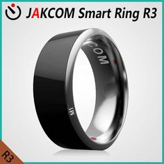 Jakcom Smart Ring R3 Hot Sale In Mobile Phone Lens As Telefon Mercek Universal Optical Zoom Phone Lenses //Price: $US $19.90 & FREE Shipping //     #ipad