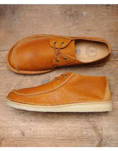 info for 94e64 7c730 Clark trek Clarks Originals, The Originals, Handmade Leather Shoes, Menswear,  Shoe Boots