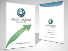 Identidade-Visual-Maxim-Logistica-Envelope-Sacor-Fire-Midia-03  http://firemidia.com.br/transporte-de-produtos-perigosos-um-risco-silencioso/