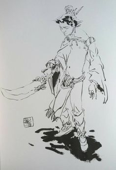 cyy213(by bankota 鄭硯允 萬小田)
