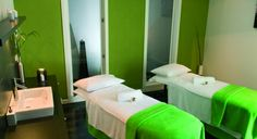 Endota - Luxury Day Spas & Spa Weekends Melbourne   Relaxation Spas Melbourne #DaySpas #Spas #Melbourne