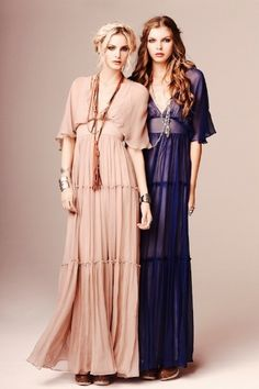 Lotus Resort Wear's Suggest Fashion Look from the Web!