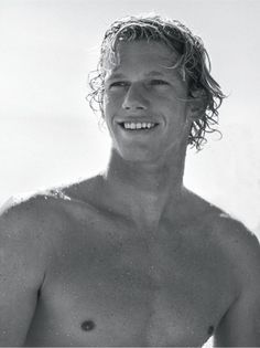 Pipeliner for Vogue Italia The full story and gallery, right here. Beautiful Boys, Pretty Boys, Costa Rica, John John Florence, Cute Blonde Boys, Surfer Boys, Beach Bum, Worlds Of Fun, Male Beauty