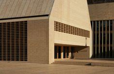 Hohes Haus Liechtenstein 04 - Liechtenstein – Wikipedia