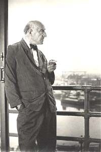 Quinquela Martin Llamas, Artist Art, Art Nouveau, Artists, Painting, Medicine, Argentina, Story Characters, Famous People
