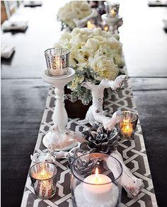 Die 157 Besten Bilder Von Tischdeco Table Decorations Birthday