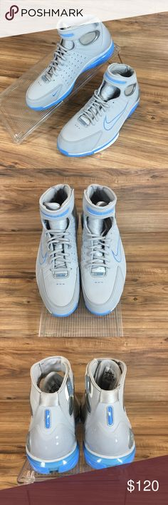 best sneakers 05d50 96961 Pin by Lans Hung on Zoom Huarache 2k4